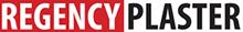 Regency Plaster Logo